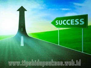 Ingin Sukses, Tidak Harus Pintar