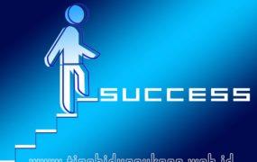 Tips Memulai Bisnis Untuk Pemula
