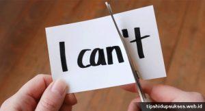 5 Kunci Utama Untuk Sukses