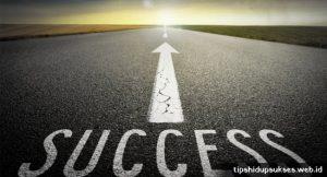 8 Ciri Anda Merupakan Pengusaha Sukses