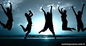 Tips Sukses Dalam Kehidupan Remaja