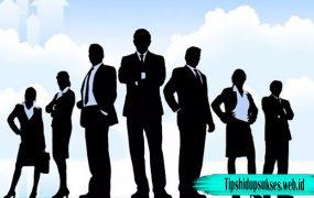 Budaya Bagi Kemajuan Organisasi