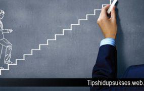 Lakukan Cara Ini Agar Kesuksesan Datang