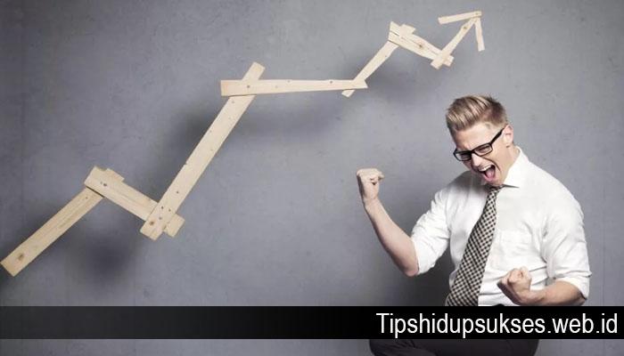 Tips Untuk Meraih Kesuksesan Finansial Di Masa Depan Nanti