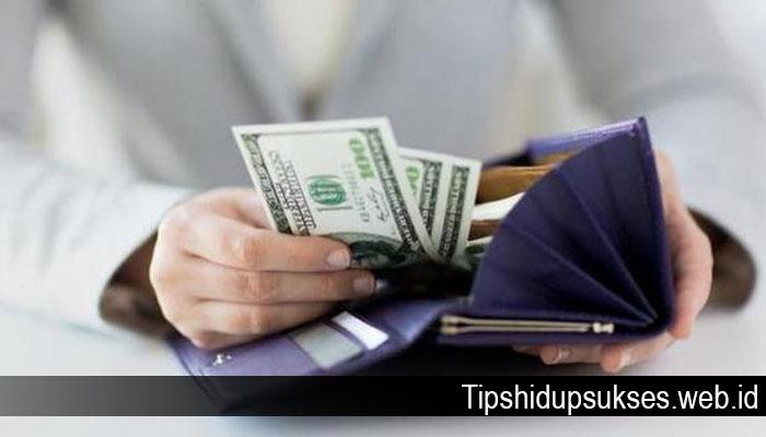 Trik Langkah Jitu Agar Keuangan Terjaga