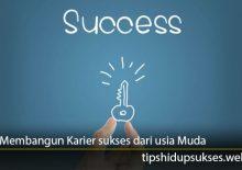 Tips-membangun-karakter-sukses-dari-usia-muda