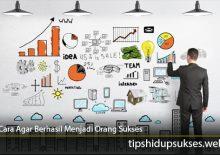 10-Cara-Agar-Berhasil-Menjadi-Orang-Sukses