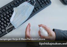 Tips-Sampingan-Kerja-di-Masa-Pandemi-Corona